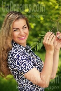Tanya from Zaporozhye 36 years - hot lady. My small public photo.