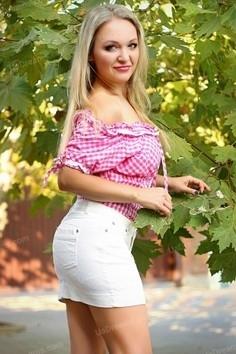 Julie Zaporozhye 41 y.o. - intelligent lady - small public photo.