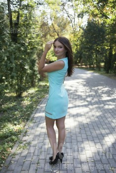 Svetlana from Sumy 31 years - lovely girl. My small public photo.