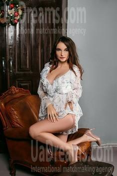 Svetlana from Sumy 31 years - single russian woman. My small public photo.