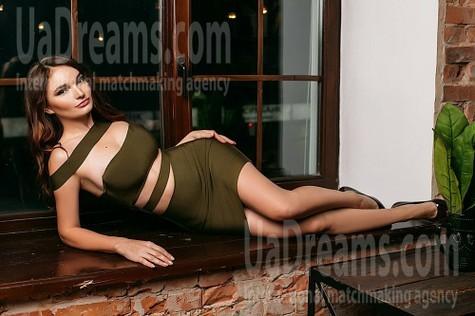 Svetlana from Sumy 31 years - happy woman. My small public photo.