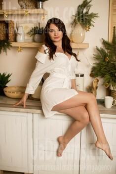 Svetlana from Sumy 32 years - lovely girl. My small public photo.