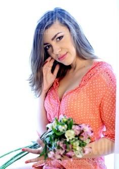 Zoriana 29 years - waiting for husband. My small public photo.