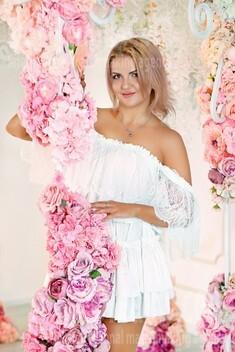 Tonya from Zaporozhye 34 years - desirable woman. My small public photo.