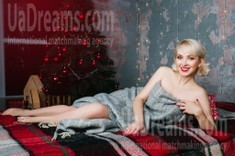 Olga from Cherkasy 41 years - nice fiancee. My small public photo.