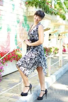 Tatiana from Kharkov 33 years - look for fiance. My small public photo.