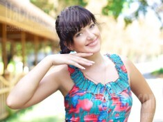 Tatiana from Kharkov 33 years - amazing girl. My small public photo.