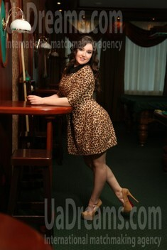 Ann from Sumy 24 years - hot lady. My small public photo.