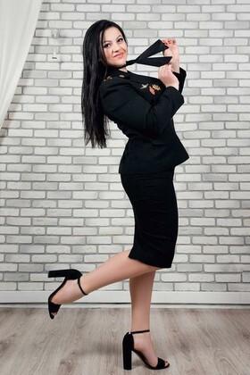 Irina from Cherkasy 30 years - photo gallery. My small primary photo.