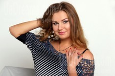 Helen from Zaporozhye 32 years - girl for dating. My small public photo.
