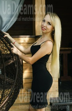 Polina from Lutsk 28 years - waiting for you. My small public photo.