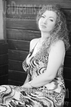 Nina from Kremenchug 30 years - favorite dress. My small public photo.