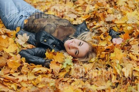 Anastasia from Poltava 23 years - searching life partner. My small public photo.