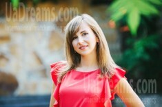Olena from Lutsk 31 years - girl for dating. My small public photo.