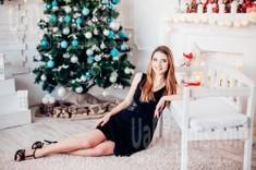 Daria from Poltava 22 years - photo gallery. My small public photo.
