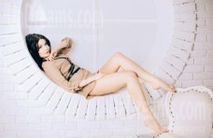 Karina from Poltava 21 years - sexy lady. My small public photo.