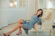 Margarita from Poltava 27 years - desirable woman. My small public photo.