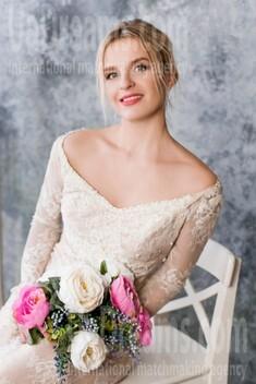 Olya from Lutsk 39 years - beautiful and wild. My small public photo.