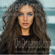 Inessa from Cherkasy 26 years - photo gallery. My small public photo.