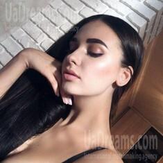 Ksenia from Kiev 26 years - sexy lady. My small public photo.