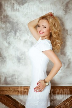 Russian escorts in Istanbul Moscow Paris