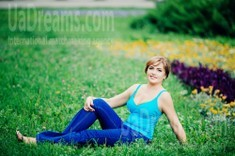 Galya from Poltava 49 years - search for love. My small public photo.