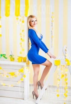 Oksana from Ivanofrankovsk 33 years - seeking man. My small public photo.