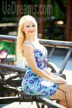 Oksana from Ivanofrankovsk 35 years - ukrainian woman. My small public photo.