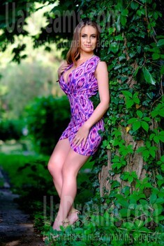 Elena from Odessa 30 years - beautiful woman. My small public photo.