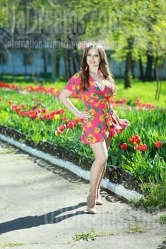 Elena from Odessa 30 years - sexy lady. My small public photo.