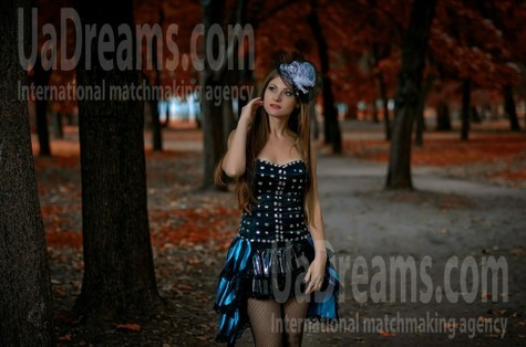 Nata from Kremenchug 33 years - waiting for you. My small public photo.