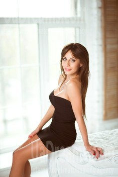 Katie from Kiev 32 years - look for fiance. My small public photo.