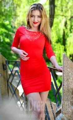 mouse nastia russian models nastia 33 years russian girl ... Nastia Mouse Chan