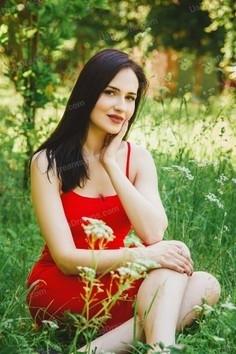 Inna Kremenchug 28 y.o. - intelligent lady - small public photo.
