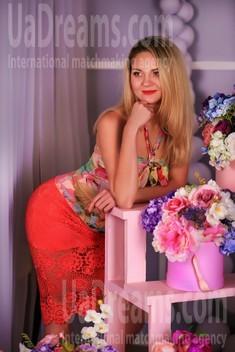 Marina from Zaporozhye 39 years - mysterious beauty. My small public photo.