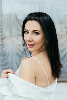 Victoria from Zaporozhye 39 years - ukrainian girl. My small public photo.