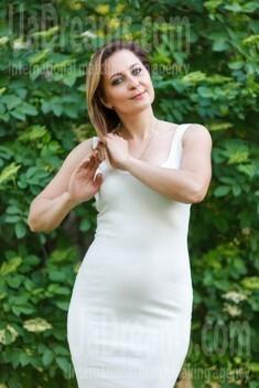 Marisha from Kremenchug 38 years - waiting for you. My small public photo.