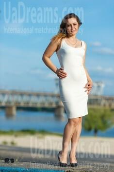 Marisha from Kremenchug 38 years - beautiful and wild. My small public photo.