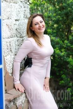 Marisha from Kremenchug 38 years - seeking man. My small public photo.