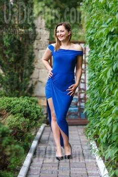 Marisha from Kremenchug 38 years - photo gallery. My small public photo.