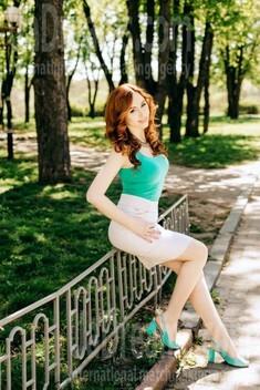 Tatiana from Poltava 29 years - want to be loved. My small public photo.