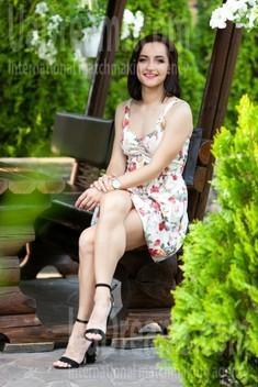 Marina from Kremenchug 28 years - hot lady. My small public photo.