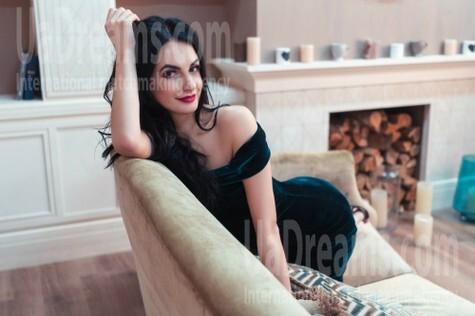 Alenka from Kiev 30 years - look for fiance. My small public photo.