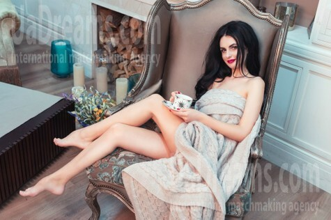Alenka from Kiev 30 years - girl for dating. My small public photo.
