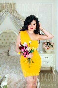 Vladlena from Kiev 22 years - single lady. My small public photo.
