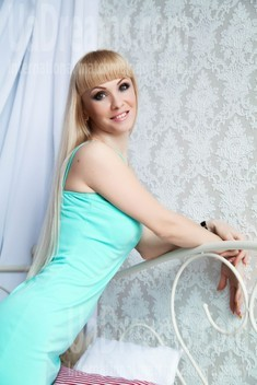 Tatyana from Sumy 37 years - amazing girl. My small public photo.
