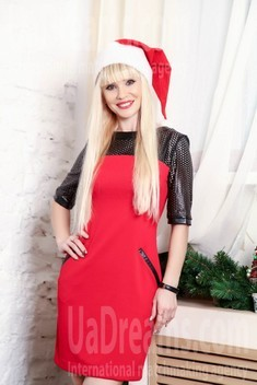 Tatyana from Sumy 39 years - kind russian girl. My small public photo.