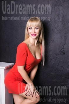 Tatyana from Sumy 39 years - attractive lady. My small public photo.