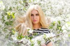 Irina from Kremenchug 25 years - lovely girl. My small public photo.