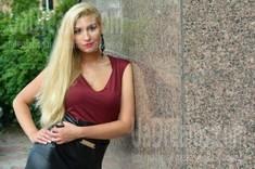 Irina from Kremenchug 27 years - seeking soulmate. My small public photo.